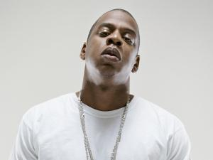 Jay Z Streetvibe